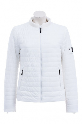 Куртка / Misum