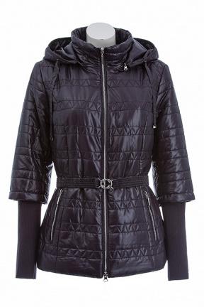 Куртка / Mohnass