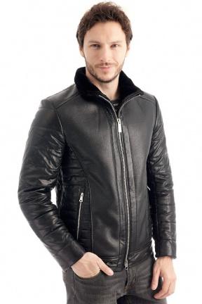 Куртка / Ostrich