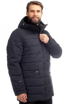 Куртка / Northbloom