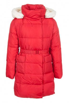 Пальто / Snow Image
