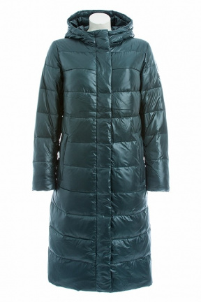 Пальто / Xclusive