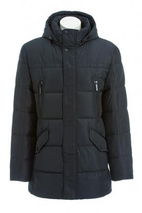 Куртка / City Classic