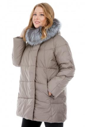 Куртка / Veralba