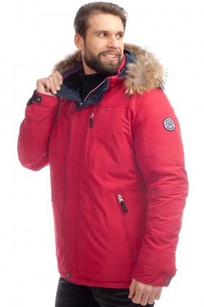 Куртка / Snow Image