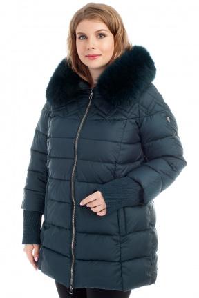 Куртка / Vlasta