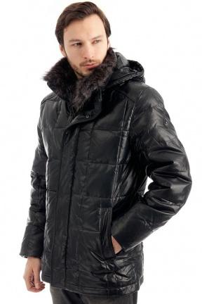 Куртка / Mirage