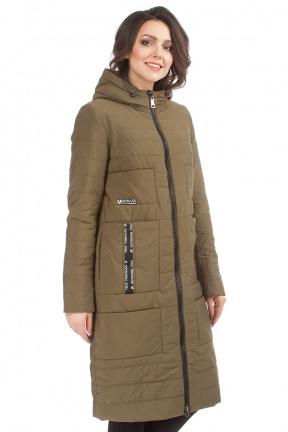 Пальто / Mohnass