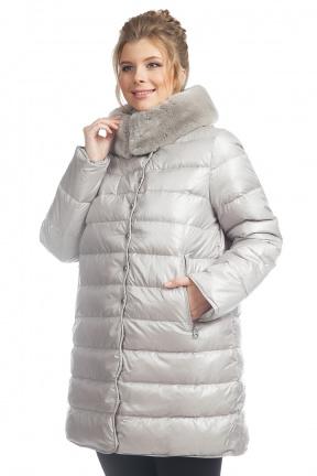 Куртка / Luissante