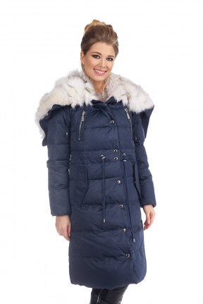 Пальто / Snow Classic