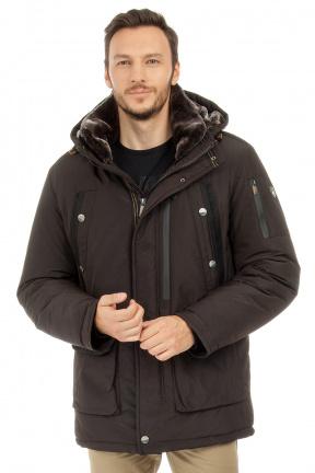 Куртка / Vizani