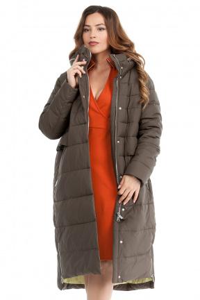 Пальто / Romantic