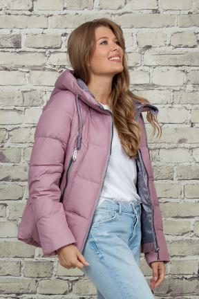 Куртка / Elvita