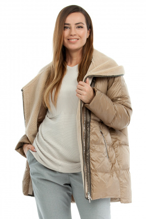 Куртка / Sinta