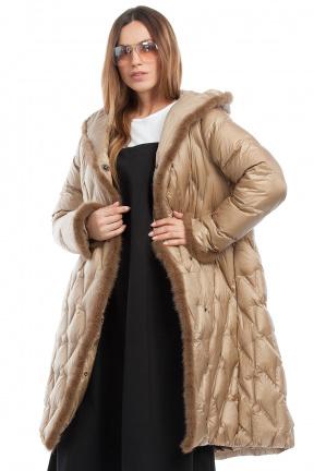 Пальто / Sinta