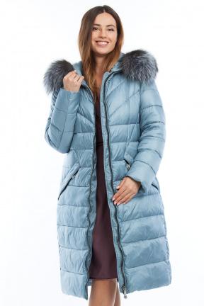 Пальто / Elvita