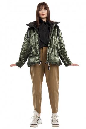 Куртка / Ricone