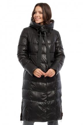 Пальто / Ykut