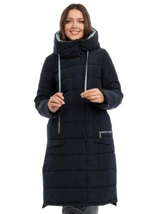 Пальто / Electrastyle