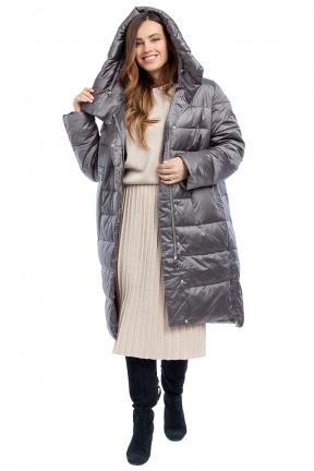 Пальто / Elfina