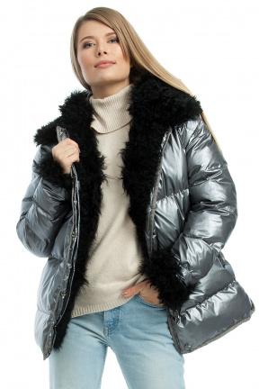 Куртка / Torriss