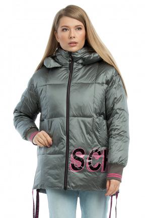 Куртка / Vo.Tarun