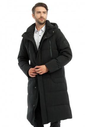 Пальто / Vo.Tarun