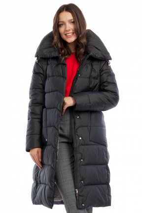 Пальто / Luissante