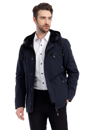 Куртка / Nortfolk