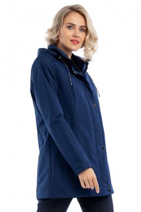 Куртка / Maritta