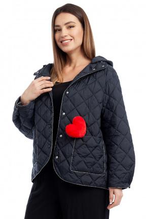 Куртка / Romantic