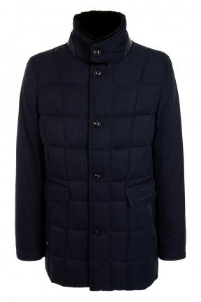Куртка / Moravio