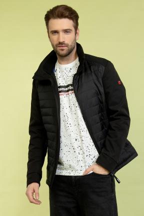 Куртка / Morozoff