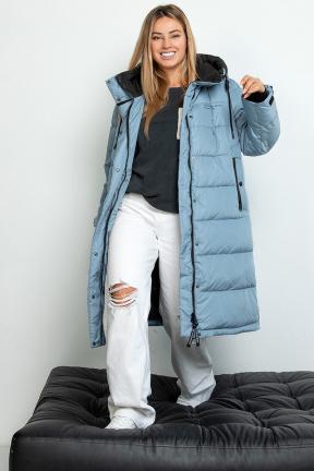 Пальто / Morozoff