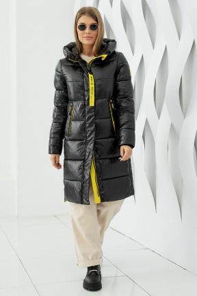 Пальто / Nortfolk