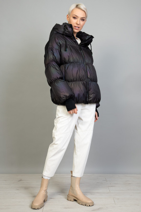 Куртка / ALYASKA