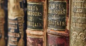 Библиотека яхтсмена