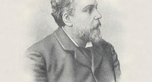 Константин Станюкович: Айвазовский в мире литературы