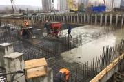 Изображение №399 - Монолитный бетон в Кемерово