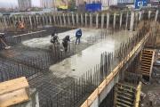 Изображение №400 - Монолитный бетон в Кемерово