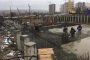 Изображение №401 - Монолитный бетон в Кемерово