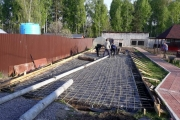 Изображение №451 - Заливка бетона в Красноярске