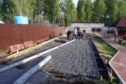Изображение №454 - Заливка бетона в Ставрополе