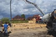 Изображение №458 - Заливка ленточного бетона