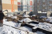 Изображение №526 - Заливка ленточного фундамента в Кемерово