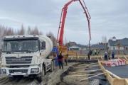 Изображение №555 - Заливка монолитного фундамента в Барнауле