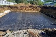 Изображение №619 - Подготовка земли к строительству