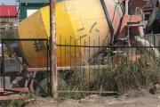Изображение №52 - Заливка сваи для сибитного дома с гаражом в Н.Ельцовке