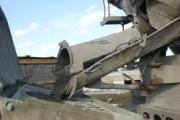 Изображение №60 - Заливка сваи с ростверком под сибитный дом