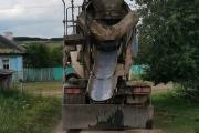 Изображение №199 - Заливка ленточного фундамента бетоном